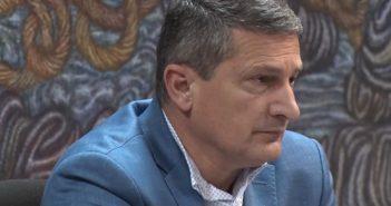 Dejan Škerović