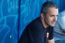 Obren Sarić