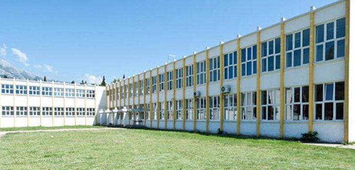 Srednje škole u Baru spremno dočekale drugo polugođe