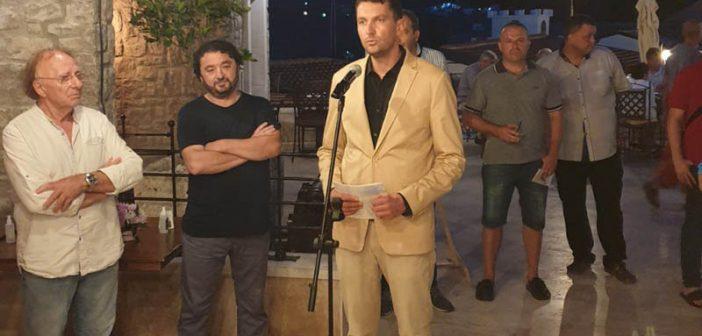 VIDEO: Izložba Muharema Muratovića povodom 50 godina stvaralaštva