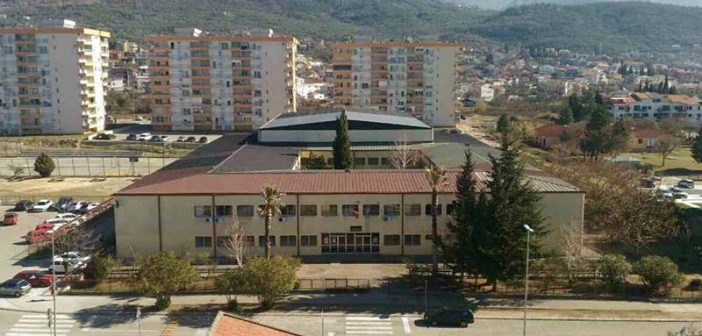 OŠ Jugoslavija: U potpunosti spremno dočekujemo drugo polugodište
