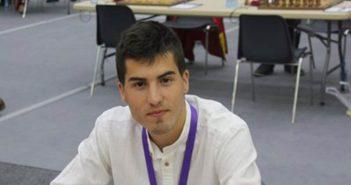 Luka Drašković