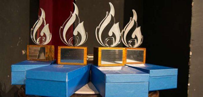 Nagrade za filantropiju Iskra za Žene Bara i Hajriza Brčvaka